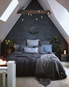 Absolutes Wohlfühlen im #Schlafzimmer. #Bettwäsche #zuhause
