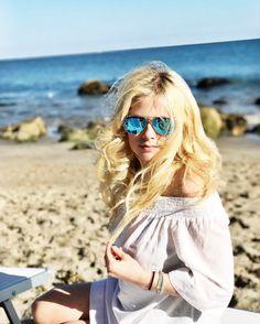 "142.5 mil Me gusta, 2,155 comentarios - Avril Lavigne (@avrillavigne) en Instagram: ""Birthday week starts now wahoo ..."""