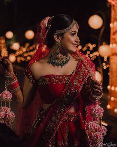 Off shoulder Blouse Boho Wedding Dress, Wedding Attire, Wedding Dresses, Backless Wedding, Wedding Hijab, Wedding Veils, Wedding Outfits, Wedding Wear, Wedding Couples