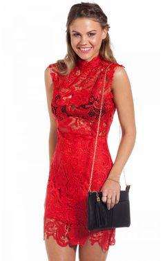 cf55e27233 10 Best Pasduchas e boutique at AlibiOnline images
