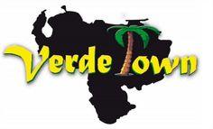 La voz femenina del reggae se separa de Verde Town