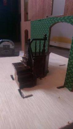 Fairfield 4 - Fairfield - Gallery - The Greenleaf Miniature Community