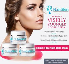 Read and Subscribe  this blog today! #skincarecream #antiaging #wrinklereducer #eyecare #beauty #ageless #skin