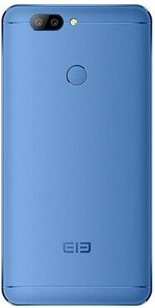 Elephone P8 Lite, Elephone P8 Mini au la bord 4GB RAM si display FHD: http://www.gadgetlab.ro/elephone-p8-lite-elephone-p8-mini-specificatii/
