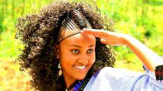Abebaw Kesete - Lewoy Lewoye | ለወይ ለወዬ - New Ethiopian Music 2019 (Offic... Ethiopian Music, Thing 1, Dreadlocks, Hair Styles, Beauty, Hair Plait Styles, Hair Makeup, Hairdos, Haircut Styles