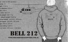 PrecisionHeli is an independent artist creating amazing designs for great products such as t-shirts, stickers, posters, and phone cases. Bell 212, Grid, Collections, Mugs, Hoodies, People, Prints, T Shirt, Shopping