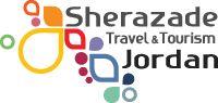 Sherazade Travel