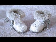 Baby Blanket Size, Baby Blanket Crochet, Crochet For Boys, Cute Crochet, Boy Crochet, Baby Sandals, Baby Shoes, Handmade Baby Blankets, Baby Unicorn