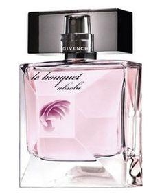 Best. Perfume. Ever.