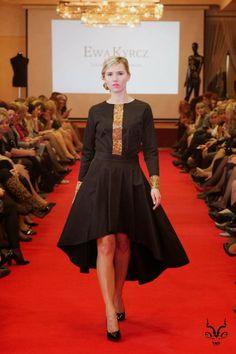 Me as a model on fashion show http://www.kolekcjonerkabutow.pl/ #elikshoe #ewelina_bednarz #kolekcjonerka_butow #fashion photoshoot #shooting #model #girl #shoes #blond #spring #fashion #fashion_show #heels #obcasy #buty #blog #blond #girl #shoes #nogi #legs #fashion_show #red_carpet #catwalk #photo_shoot #designer #sexy #celebrity #instashoes #instaboots #fashion #footwear #moda #model #ola_szwed #ewa_kyrcz