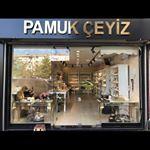 """247 Likes, 13 Comments - Pamuk Çeyiz (@pamukceyiz) on Instagram: """"Mervenin anneannesinden kalma kaneviçeyi salon takımı hazırladık"""""""
