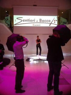 ☆ ★ ☆I SENTIERI DI BACCO ♥ ♥ ♥ Fashion Italian Style ♥ ♥ ♥ Fashion & Wine ♥ ♥ ♥ Vino Arte Moda  ♥ ♥ ♥ #isentieridibacco #beatricetrebisacce #roma #rome #italia #italyiloveyou #madeintaly #biologico #marche #saporiciuciu #redwine #whitewine  #fashionwine  #eventi #events #ristoranti #viamargutta #lazio #italy #vino #drinks #igersitalia #gamberosso #vegan #food #merlettaieciuciu #evoe #passerina #ciuciuvinery #pecorino