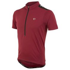Pearl Izumi Select SS Quest Jersey $50.00