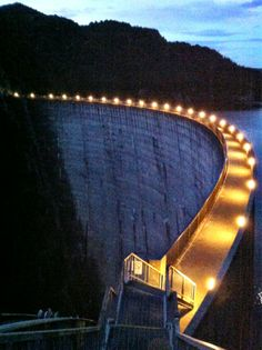 GORDON RIVER DAM, AUSTRALIA | Real WoWz