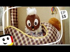"""SAND MAN: """"Pittiplatsch does not want to go to bed"""" (with Schnatterinchen) episode 15 … - Entertainment Ddr Museum, Kino Film, Kinds Of Music, New Movies, My Childhood, Tv Series, Lunch Box, Relationship, Humor"""