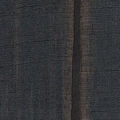 Behang ELITIS Sari- Nomades Collectie  Het vinylbehang ELITIS Sari…