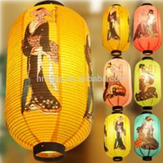Check out this product on Alibaba.com App:home decoration japanese custom printed paper lantern https://m.alibaba.com/NRrARj