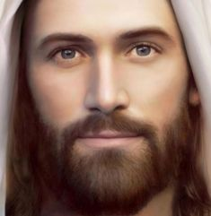 """""""None other has had so profound an influence upon all who have lived and will yet live upon the earth. He is the light, the life, and the hope of the world. His way is the path that leads to happiness in this life and eternal life in the world to come. God be thanked for the matchless gift of His divine Son."""" http://facebook.com/173301249409767"""