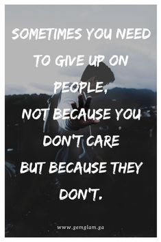 Toxic Relationship Quotes Custom Image Result For Calming Quotes  Quotes  Pinterest