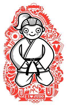 760x1200_judoka_2_revised
