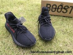 f3512f0cb63bf Adidas Yeezy Boost 350 V2 Core Black Red CP9652 5-13
