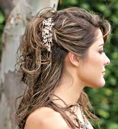 HD wallpapers curls hairstyle pinterest