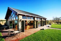 Calcareous Vineyard | Paso Robles, CA | San Luis Obispo County