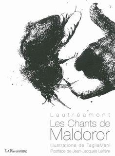 http://www.senscritique.com/livre/Les_Chants_de_Maldoror/200113