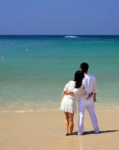 Kata Beach, Thailand