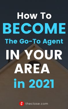 Real Estate Career, Real Estate Logo, Real Estate Business, Real Estate Tips, Real Estate Sales, Real Estate Investing, Real Estate Marketing, Farming Guide, Real Estate Training