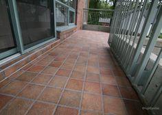 balcony-8x8-outdoor-tile-1024x733.jpg (1024×733)
