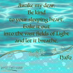Hafiz Quotes Source by Leturmndfly Hafiz Quotes, Ego Quotes, Poem Quotes, Spiritual Quotes, Hafez Poems, Rumi Poem, Take The First Step, Be Kind To Yourself, Holistic Healing
