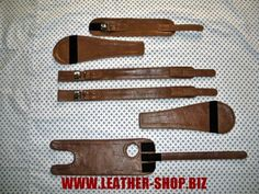 leather-shop-blog.biz wp-content uploads 2011 05 Chronicles-of-Riddick-arm-bands-custom-made-WWW.LEATHER-SHOP.BIZ-snuff-brown-leather-color.1.jpg