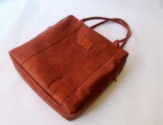 leather bag | Flickr: partage de photos!