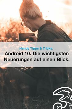 Mehr Sicherheit, einfachere Bedienung, verbesserte Nutzeroberfläche und mehr: Wir haben die spannendsten Funktionen des neuen Betriebssystems Android 10 getestet. Außerdem verraten wir euch, welche Smartphones das aktuelle Android-Update als Erstes erhalten. Jetzt gleich reinlesen.