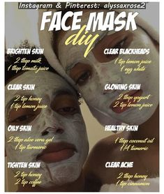 Tips To Make The Most Out Of Your Skin! #skincare #healthy #skin #care #snapchat #healthyskincaresnapchat Tips To Make The Most Out Of Your Skin! #skincare ... Your skin, although you might not believe it, is an organ. Like any other organ you should always strive to have a healthy one. Healthy skin is not only good for your self-esteem but also for your personal well-being. If you are serious about giving your skin the care it deserves then read on … Clear Skin Face, Clear Skin Tips, Face Skin Care, Diy Skin Care, Beauty Tips For Glowing Skin, Beauty Skin, Face Beauty, Skin Care Routine For 20s, Skincare Routine
