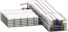 Enhance Storage Solutions With #Power #Automation #Systems India