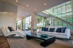 Home Staging - Venice, CA by MarshallDesignGroup.com