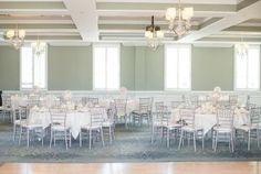 Northern Virginia weddings are made exceptional at this award-winning venue. Located just outside of Washington DC, The Regency at Dominion Valley