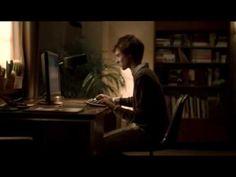 Stop cyberpesten - YouTube