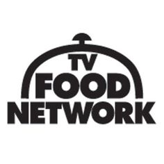 20 Years of Food Network: What We Learned from the Celebrity Chefs