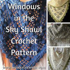 Windowsin_thesky_shawlcrochet_pattern_small2