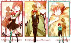 Psi Nan, Otaku, Anime Life, Manhwa Manga, Anime Artwork, Manga Pictures, Light Novel, Manga Games, Cute Guys