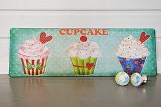 hotel mama: Cupcakes Planter Pots, Cupcakes, Lifestyle, Cupcake Cakes, Cup Cakes, Muffin, Cupcake