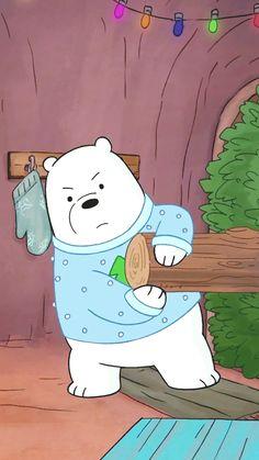 Urso polar
