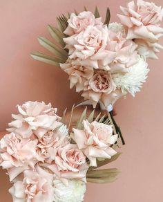 #byronbay #florist #wedding #bridal #bouquet #bespoke #weddingplanning #inspo #flowers Byron Bay Weddings, Wedding Vendors, Wilderness, Wedding Planning, Dream Wedding, Floral Wreath, Bouquet, Wreaths, Bridal