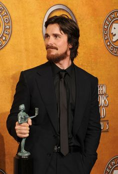 """Click on the photo for the full article and list: Outstanding Performance by a Male Actor in a Supporting Role CHRISTIAN BALE / Michael Burry – """"THE BIG SHORT"""" (Paramount Pictures) Related PostsThe Golden Globes Nominees Announced ~ Christian Bale … Continue reading →"""