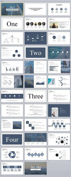 Tufte asserted that PowerPoint has its own cognitive style of organizing knowledge and communication between speaker and audience. Keynote Design, Ppt Design, Book Design, Ppt Slide Design, Design Layouts, Mise En Page Portfolio, Portfolio Design, Design Websites, Web Design Tutorial