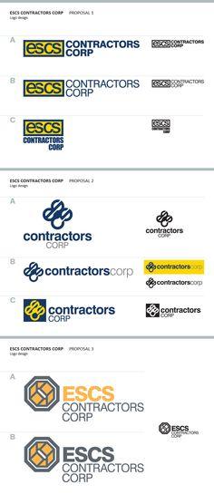 ESCS Contractors Corp.