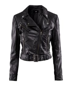 Gorg faux leather moto jacket (try this in black, burgundy or an unexpected cream!)